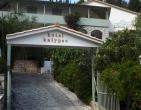 Хотел Kalypso 3* Агиос Никитас, о. Лефкада