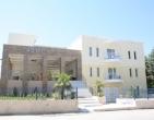 Хотел Naias 3* Ханиоти, Касандра Халкидики