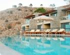 Lindos Blu Luxury Hotel & Suites 5* о. Родос