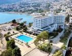 Хотел Lucy Beach 5* Кавала, Гърция