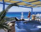 Hotel Myconian Ambassador & Thalasso Center 5* о. Миконос
