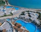 Myconian Imperial Hotel  5* о. Миконос