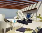 Myconian Grand Hotel Resort  5* о. Миконос