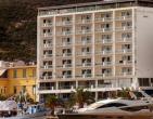 Хотел Airotel Galaxy 4* Кавала, Гърция
