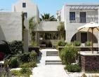 Хотел Rose Bay 4* о. Санторини, Гърция