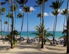 Доминикана - почивка - януари - април 2016