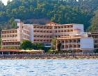 Хотел Esperides Beach 4* o. Скиатос