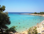 Студия Pefkari Beach 2* Пефкари, о. Тасос