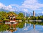 Древен Китай - обиколен тур с включени екскурзии