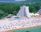 Хотел Елица, Албена