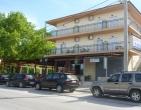 ADONIS HOTEL - Касандра - 2*
