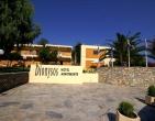 DIONYSOS INN HOTEL - Ханиоти - 3*