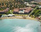 Hotel Anthemus Sea Beach 4*