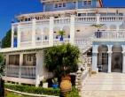 Hotel Diaporos 3*