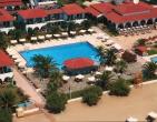 Хотел Assa Maris 3*