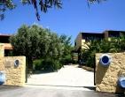 Hotel Elea Village 3*