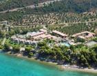 Hotel Athena Pallas Village 5*,