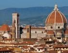 Почивка в Тоскана 55+ и приятели на пълен пансион